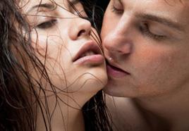 6 Sexvorsätze